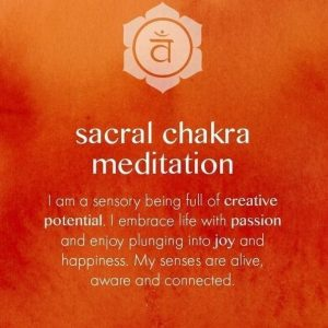 All About The Seven Chakras   Complete Guide to Chakras