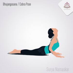 surya namaskar made simple a stepbystep guide