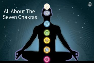 All About Seven Chakras