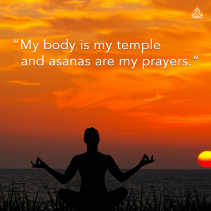 Yoga Quotes For Daily Inspiration Juru Yoga Blog