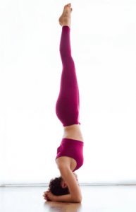 popular yoga inversions and their benefits  juru yoga